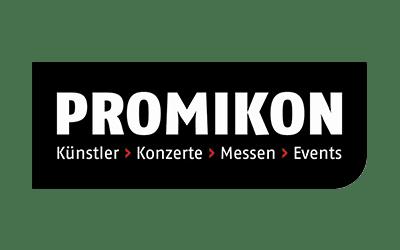 powerhouse-radio-partner-promikon